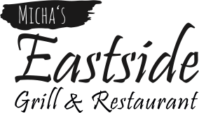 Michas Eastside Grill & Restaurant