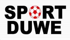 Sport Duwe Ammerland