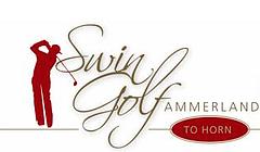 SwinGolf Ammerland